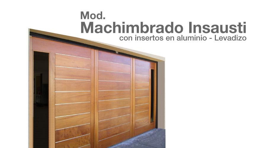 B a r o n e aberturas la plata for Remate de puertas de madera