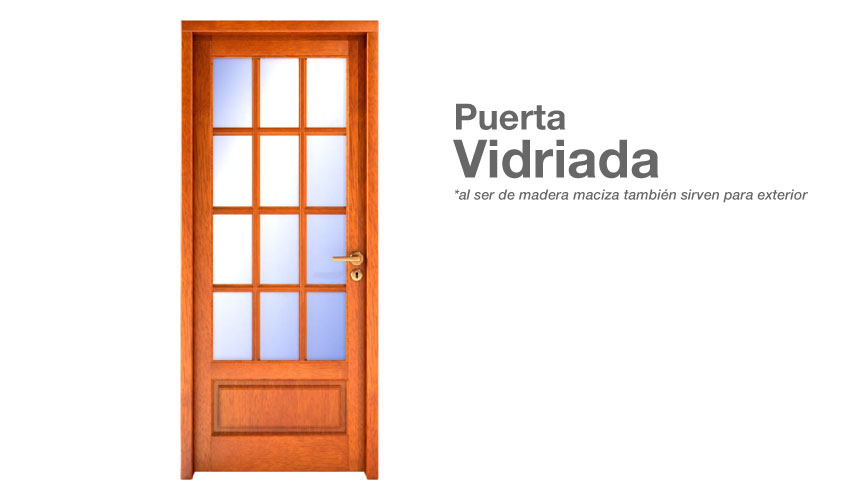 Como hacer una puerta de madera para exterior puertas - Como hacer una puerta de madera para exterior ...